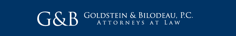Massachusetts Divorce - Goldstein & Bilodeau, P.C.